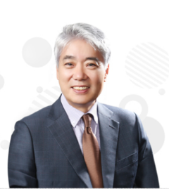 김종식.png